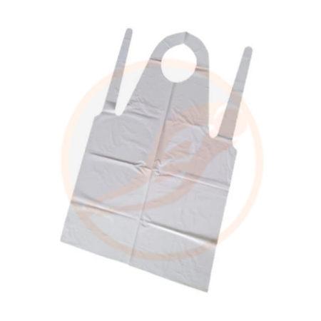 apron plastik onemed