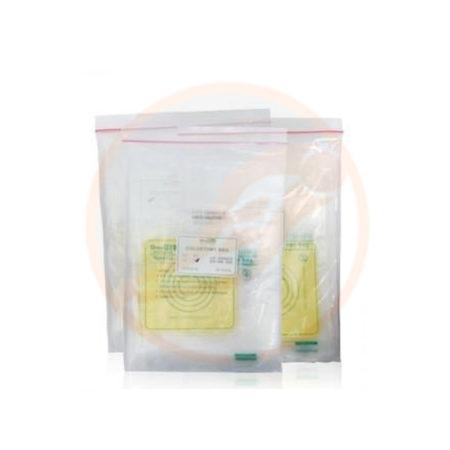 colostomy bag