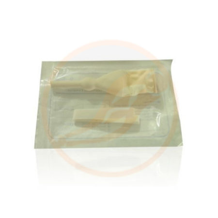 kondom kateter