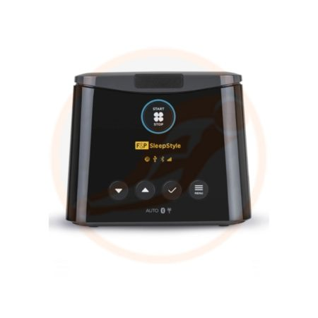 cpap fisher & paykel