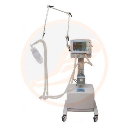 ventilator icu eternity sh 300