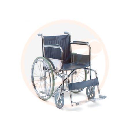 kursi roda standar gea