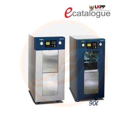 labtech 6105sp