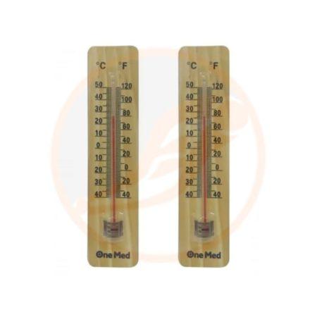 jual termometer ruangan onemed
