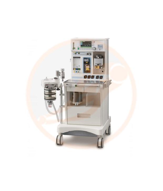 harga mesin anestesi acoma
