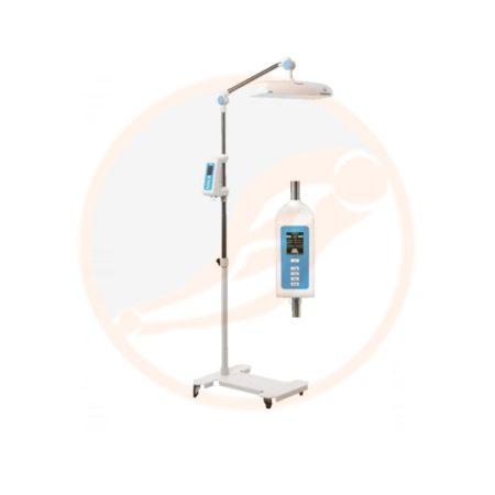 lampu fototerapi bistos bt 400
