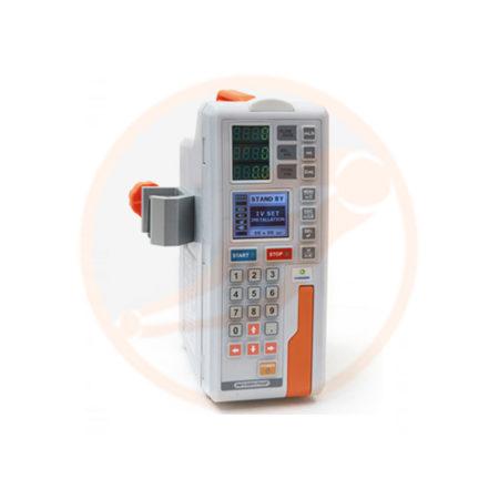 infus pump ampall ip-7700