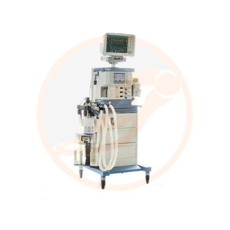 harga mesin anestesi drager
