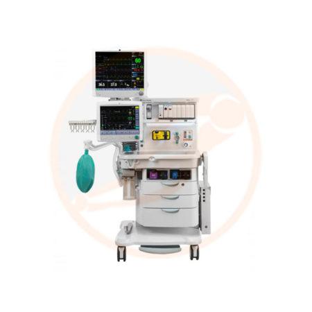 mesin anestesi ge