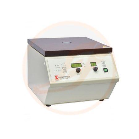 jual centrifuge gemmy