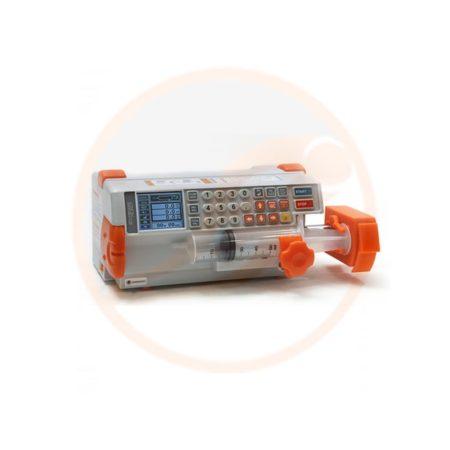 jual syringe pump ampall sp 8800