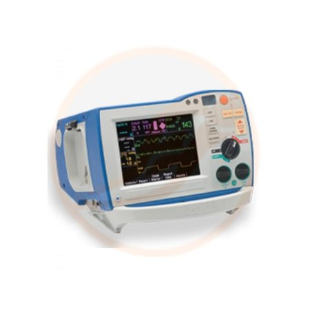 harga defibrillator zoll