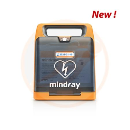 aed mindray c series