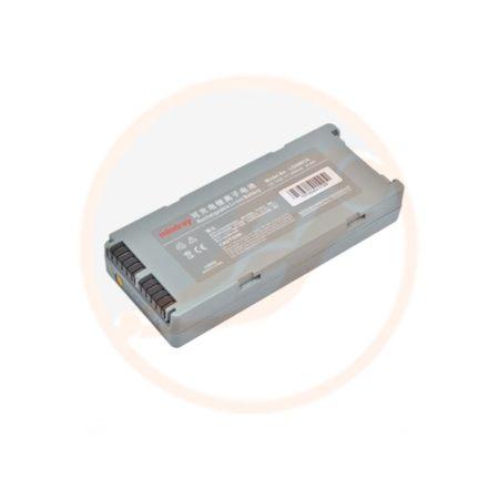 jual baterai defibrillator mindray d3