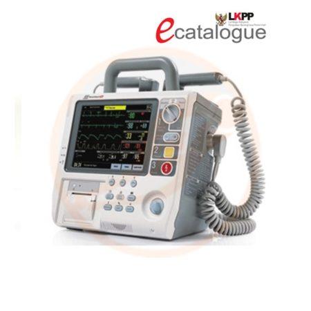 efibrillator mindray beneheart d6