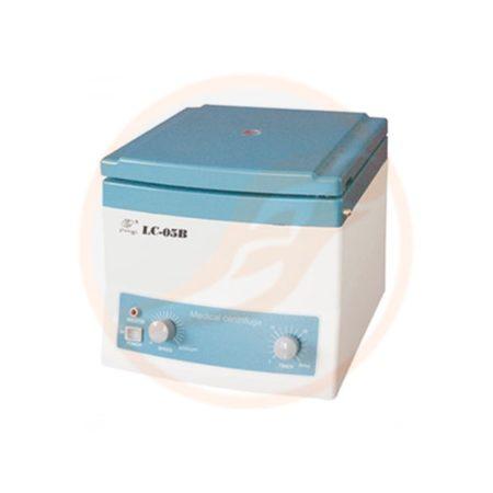 centrifuge zenitlab lc 05b