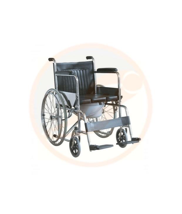 harga kursi roda bab