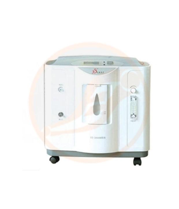 oksigen con ss-3wa