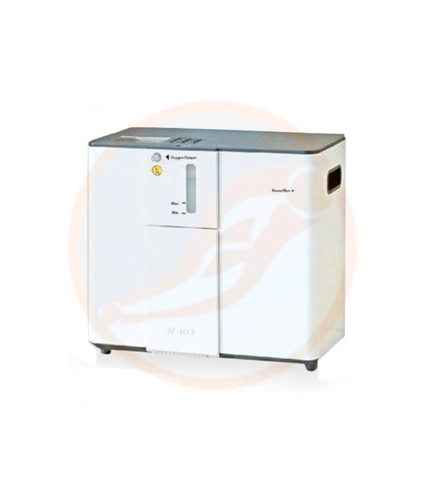 oksigen concentrator SZ-1AW